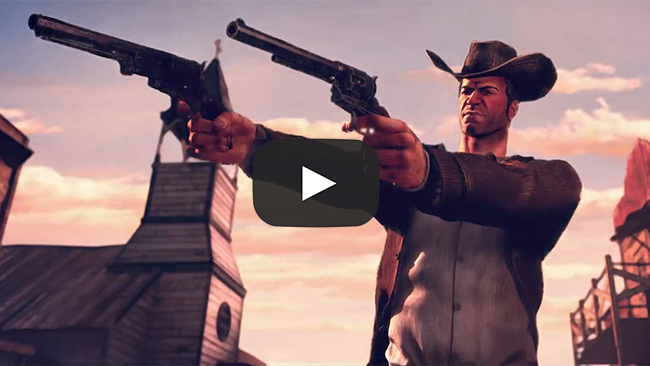 All Games Delta Desperados Iii Announced For Ps4 Xbox One And Pc